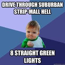 stripmall